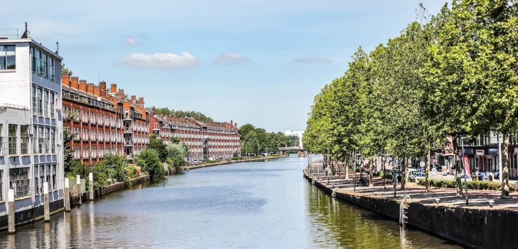 Armoedeplatform Delfshaven - Nieuwsbrief Delfshaven Helpt #1