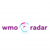 Partner APD - WMO Radar